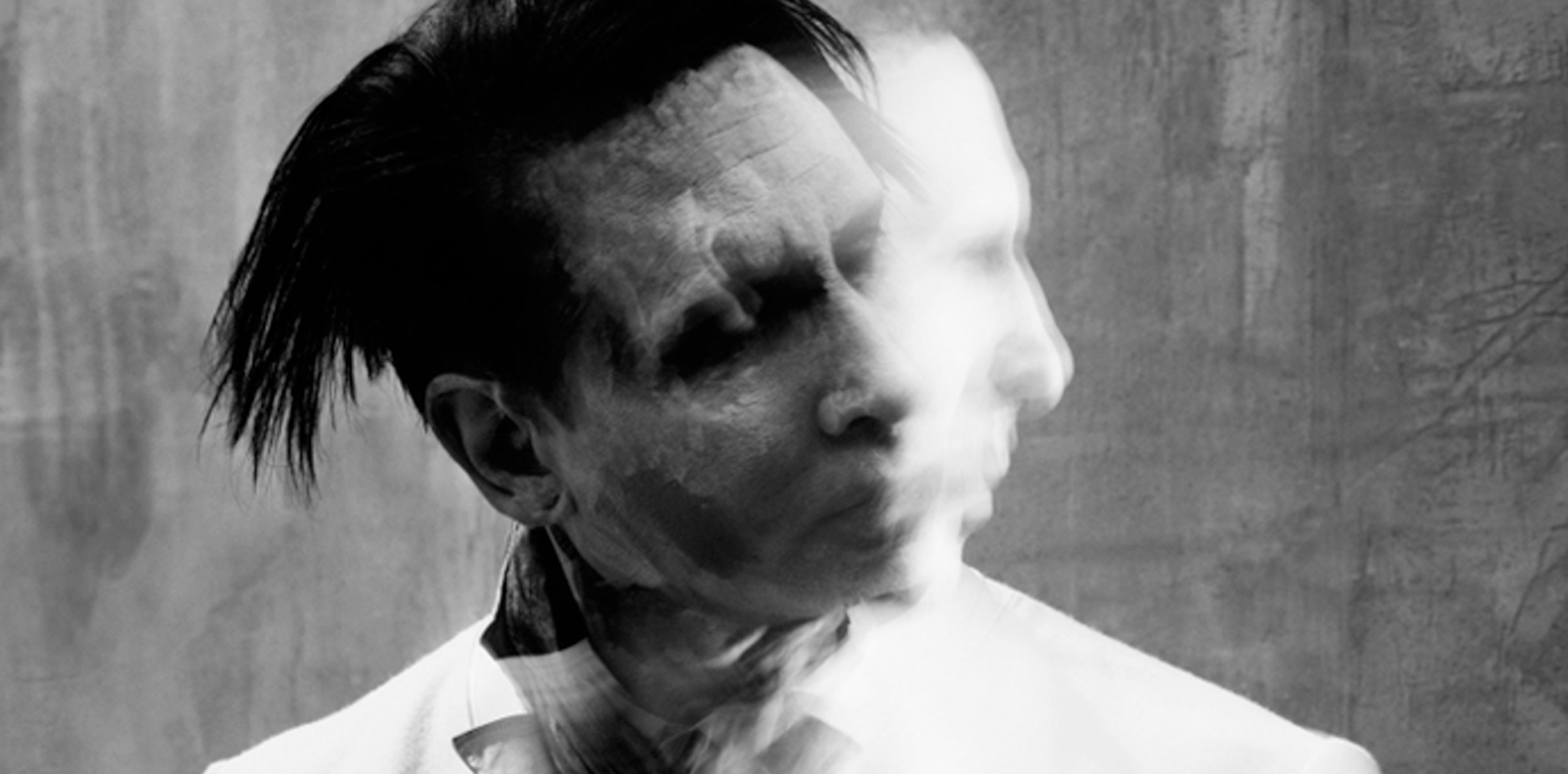 a comparison between marilyn manson and the pope People think charles manson is marilyn manson & it's resulting in some very unfortunate tweets some people learned to tell the difference between the two men.