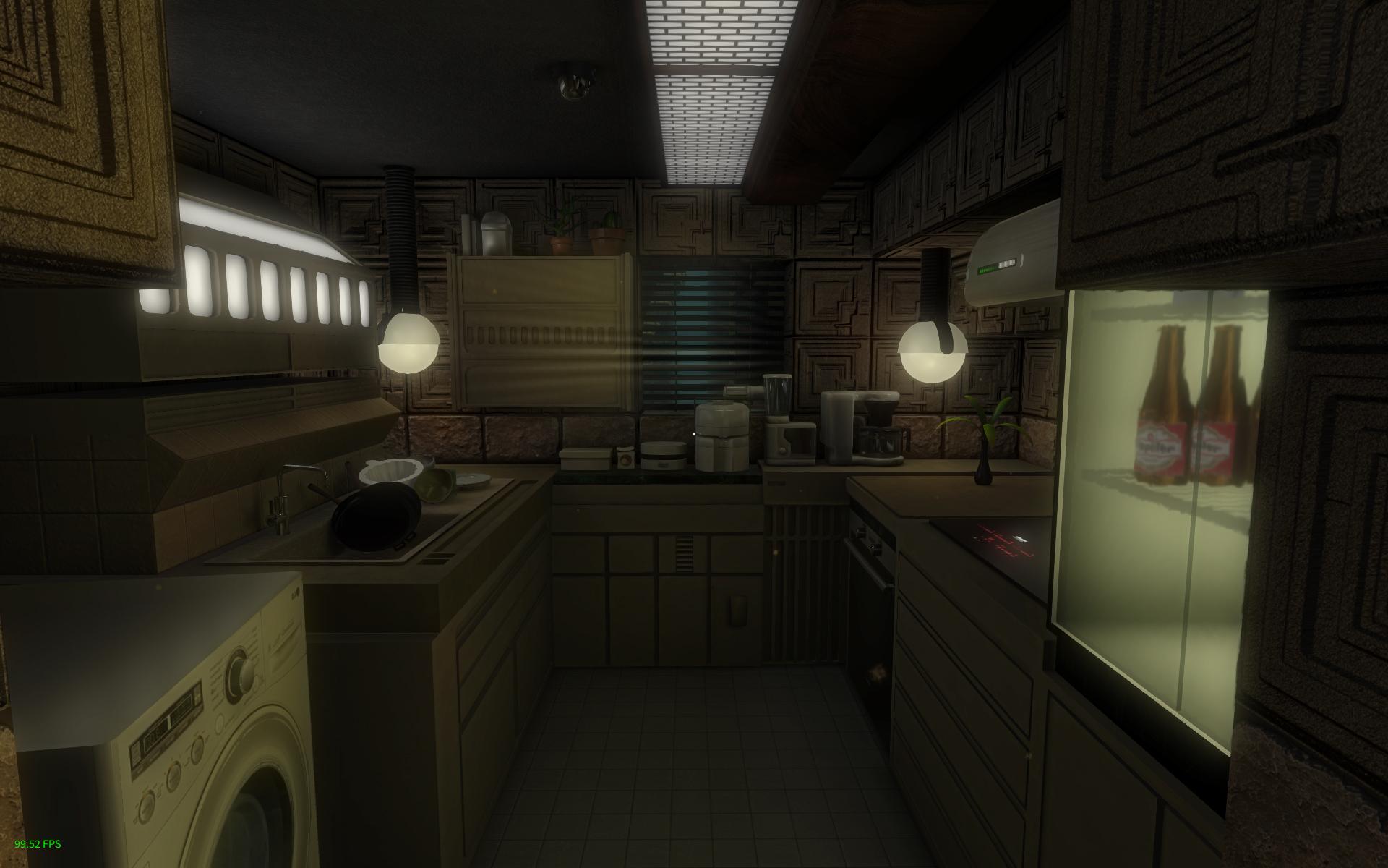 Runner S Kitchen Reviews