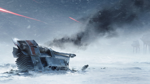 Star_Wars_Battlefront_header