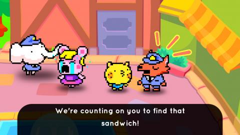 Pakka-Pets-screen-sandwich