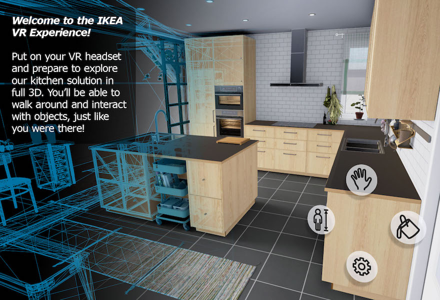 Virtual reality showrooms turn your living room into a universal storefront  # Wasbak Showroom_064644