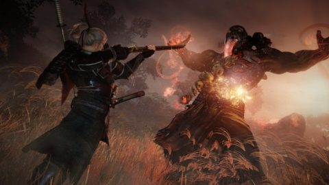nioh-brings-samurai-hero-IN-EN-1160x653