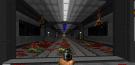 Doom 2 Four Site 300 hour screenshot